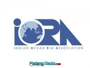 iora (1)