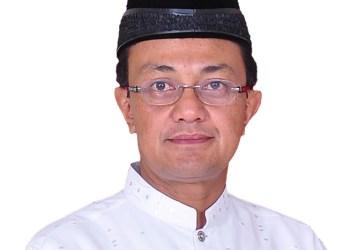 Indra Catri Datuak Tan Malako  Nan Putiah.