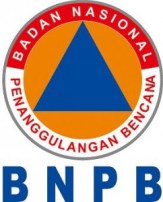 bnpb_32