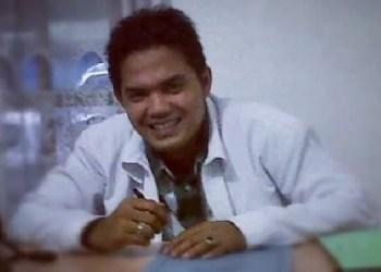 (alm) dr.Bayu Samudera.