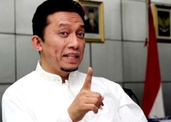 TIfatul Sembiring. (net)