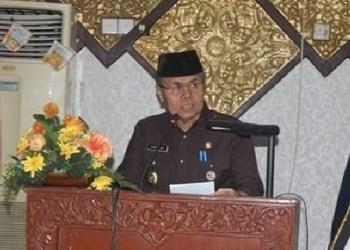 Wawako Padang, Emzalmi. (baim)