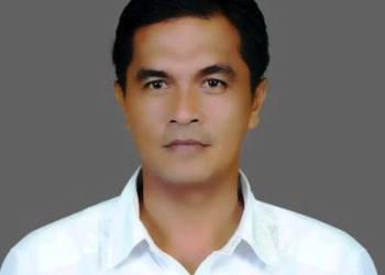 Syaiful Ardi (ist)