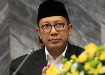 Menteri Agama, Lukman Hakim Saifuddin. (ist)