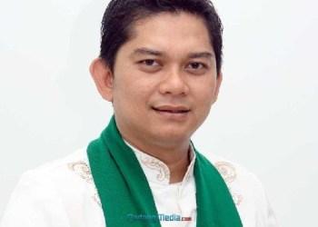 Anggota DPRD Padang, H.Maidestal Hari Mahesa. (ist)