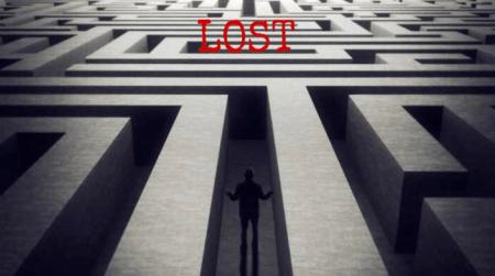 Lost Poem - Image