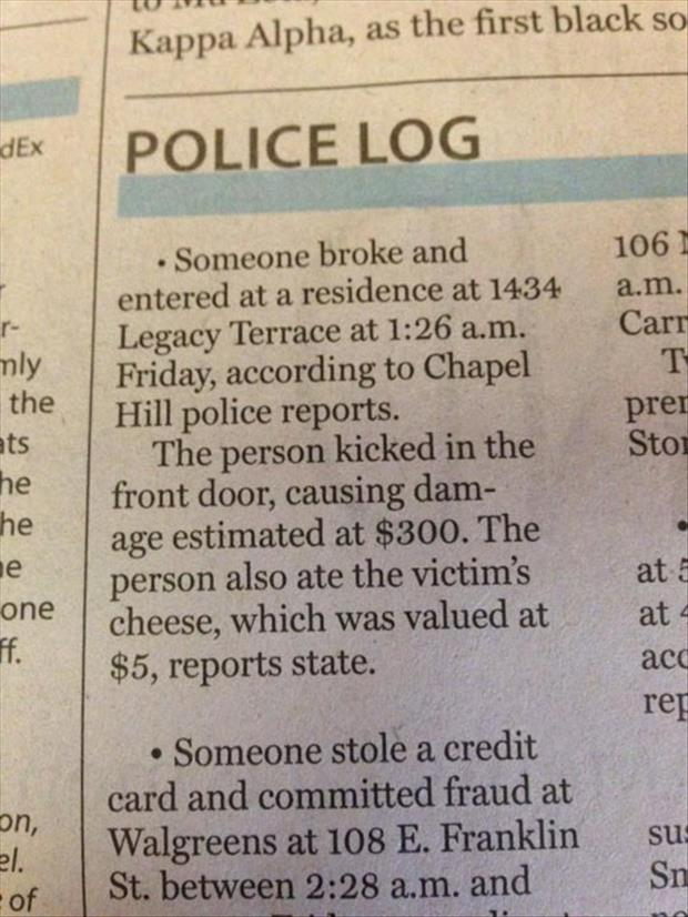 funny-police-reports