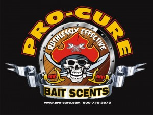 Pro_cure_baits