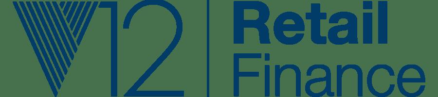 V12_RetalFinance_Logo_Blue