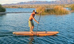 isle-sup-paddle-board-4