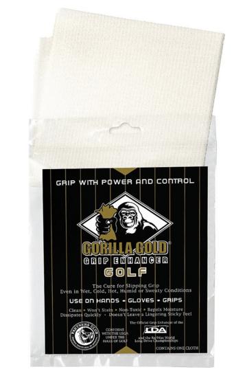 paddlechica-gorilla-gold