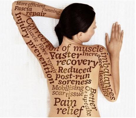 paddlechica-massage