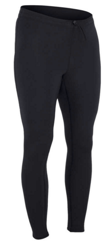paddlechica-nrs-hydroskin-pants