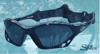paddlechica-sea-specs