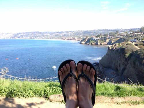 Paddlechica Flip Flops 3
