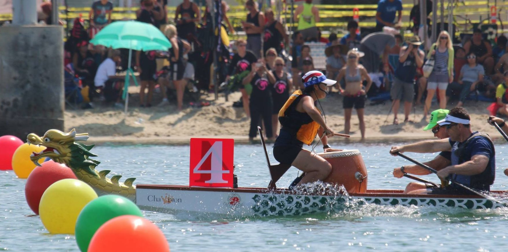 Tips to Avoid Training Stagnation paddlechica Long Beach Cody Silvester3