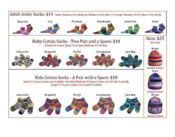 paddlechica-vermont-sock-sale-2