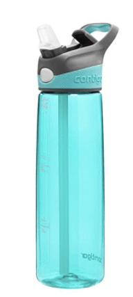 paddlechica-contigo-water-bottle