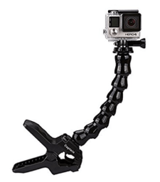 paddlechica-gopro-clamp