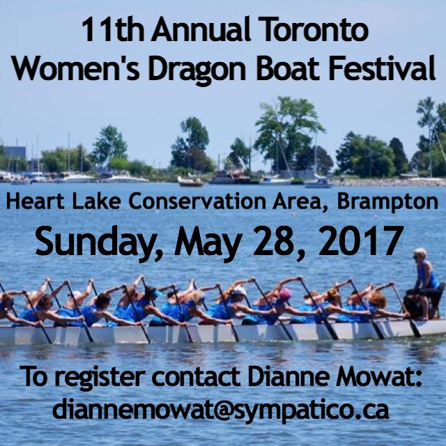 Toronto Women