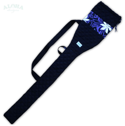 Aloha Designs paddle bag