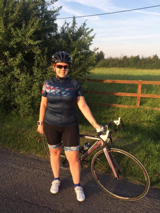 Kit Review: Boardman Cycling Jersey and Shorts