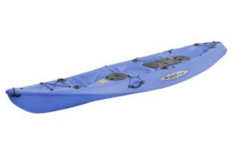 Malibu Kayaks Pro 2 Review
