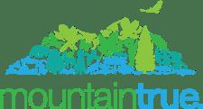 MountainTrue_logo_final-01 (2).png