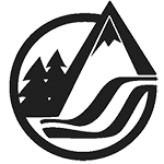 Sierra South Logo | Icon