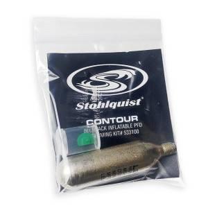 Stohlquist Contour Rearming Kit