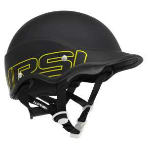WRSI Trident Helmet | Phantom Black
