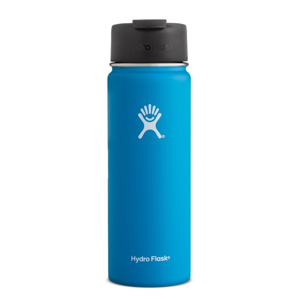 Hydro Flask Coffee Flask 20 Ounce Bottle | Pacific