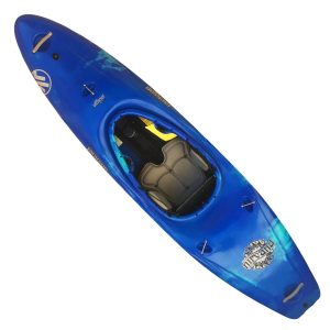 Waka Kayaks OG | Sierra South Store