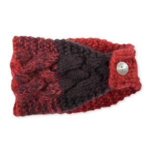 Women's Pistil Ginger Headband | Sienna
