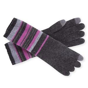 Women's Pistil Matinee Glove   Pink