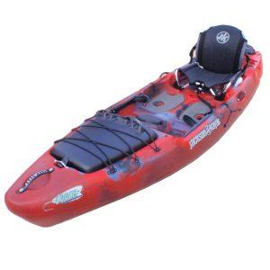 Jackson Kayak Coosa | Rockfish