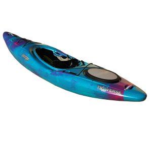 Jackson Kayak Karma Traverse 9 | Aztec