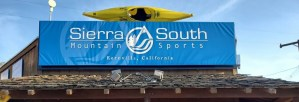 Sierra South New Storefront Cropped2