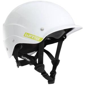 WSRI Current Helmet 2020   Ghost
