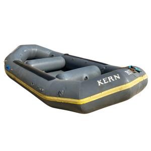 Avon | 14ft Adventurer | Bucket Boat