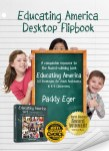 FlipbookCover_LgWeb