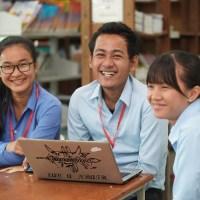 カンボジアの教育の今