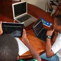 ルワンダの教育の今