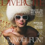 rennes, divercite, made in rennes, carre rennais, maville.com, innovation