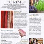 rennes, divercite, made in rennes, carre rennais, maville.com, apprendre le design, moulage, resine