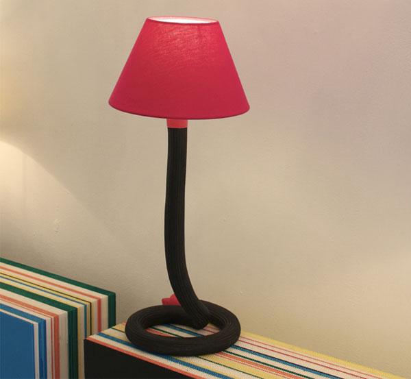 L'agence Tssss Design Lampe Rennes Créé Luminaire Par Pade kwOTZXPiu