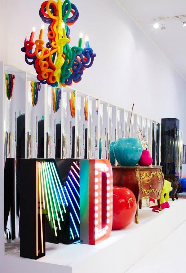tendance, padedesign, exposition, collaboration, bureau de style, tendances, maison et objet, design, style