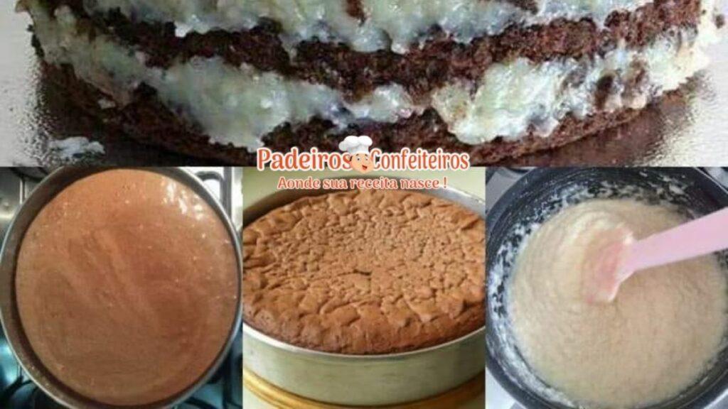 Pao-de-lo-de-chocolate_-veja-como-fazer-1-1024x576