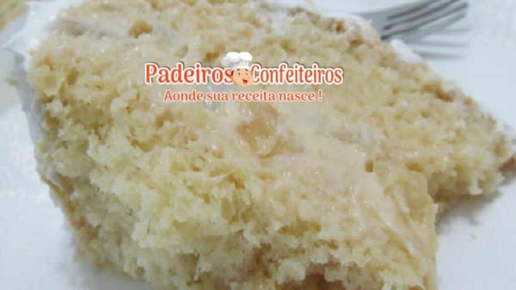 Recheio-de-abacaxi-trufado-1024x576
