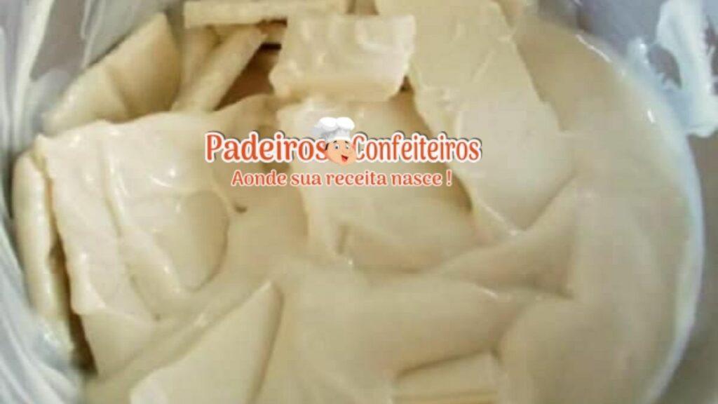 Recheio-de-abacaxi-trufados-1024x576